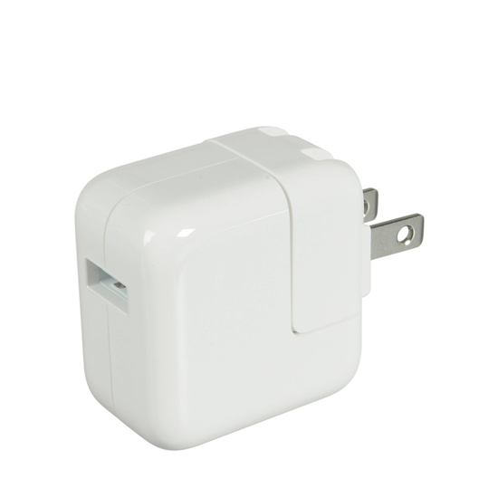Picture of 12W USB Power Adapter