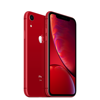 Picture of iPhone XR (2020 Edition)