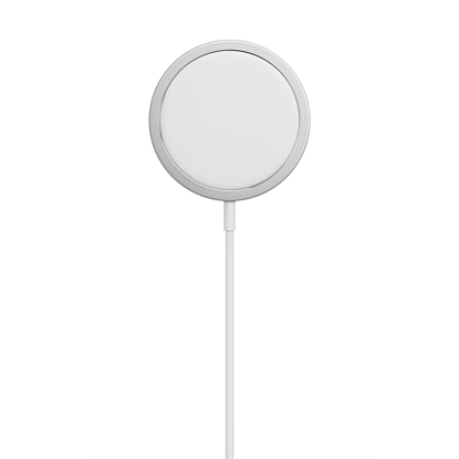 Picture of MagSafe Charger
